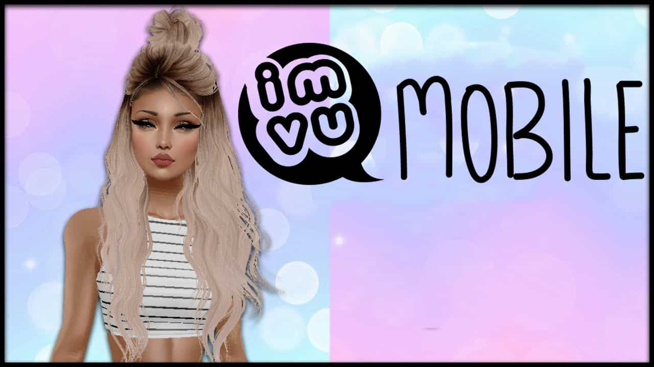 FROM Z-ZON.COM 8271 IMVU | GET Extra Credits and Credits FOR UNLIMITED RESOURCES