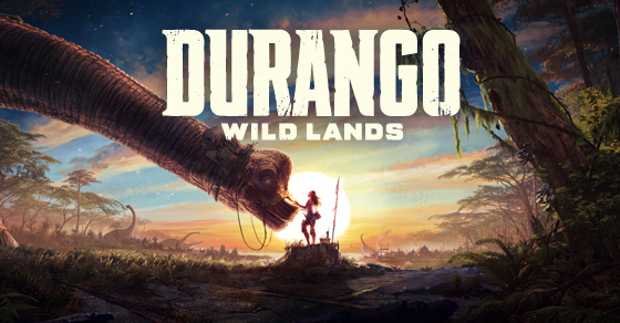 Fresh Update 365CHEATS.COM DURANGO WILD LANDS