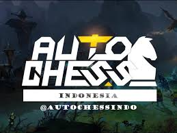 Fresh Update ANDROID-1.COM AUTO CHESS