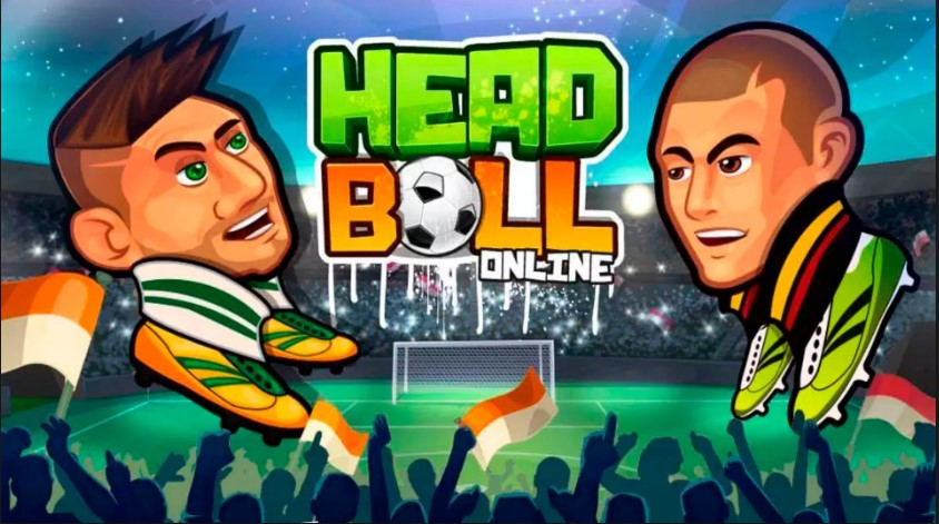 Fresh Update LOOTMENU.COM HEADBALL2 HEAD BALL 2