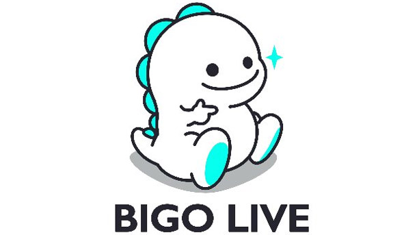 Fresh Update DEMONAPPS.COM BIGO BIGO LIVE
