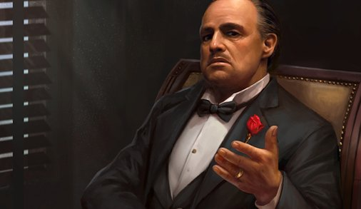 Fresh Update GAMELAND.TOP THE GODFATHER FAMILY DYNASTY