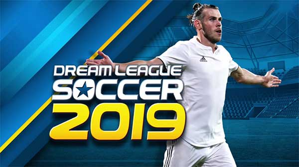 Fresh Update GAMETOOL.ORG DREAM LEAGUE SOCCER 2019