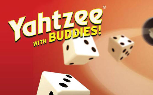 Fresh Update GAMETOOL.ORG YAHTZEE WITH BUDDIES