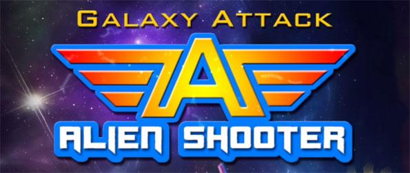 Fresh Update HACKMYGAME.XYZ GALAXYHEROES GALAXY ATTACK ALIEN SHOOTER