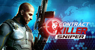Fresh Update IOSGODS.COM CONTRACT KILLER SNIPERS