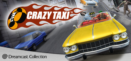 Fresh Update TAXI.HACKFINE.COM CRAZY TAXI