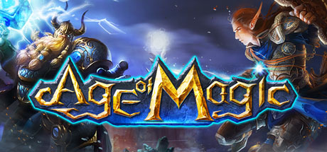 Fresh Update BOOSTAPP.ORG AOM AGE OF MAGIC