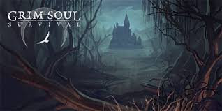 Fresh Update GAMEPICK.XYZ GRIM SOUL DARK FANTASY SURVIVAL