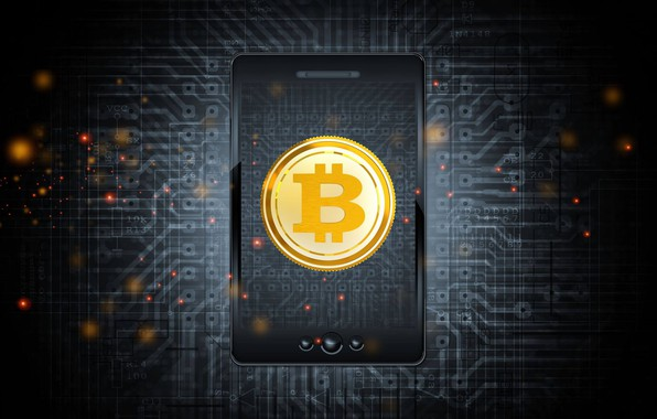Fresh Update WEALTHWITHCRYPTOCURRENCY.COM BITCOIN | UNLIMITED Btc and Extra Btc