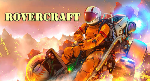 Fresh Update WWW.CHEATSEEKER.CLUB ROVERCRAFT | UNLIMITED Coins and Crystals