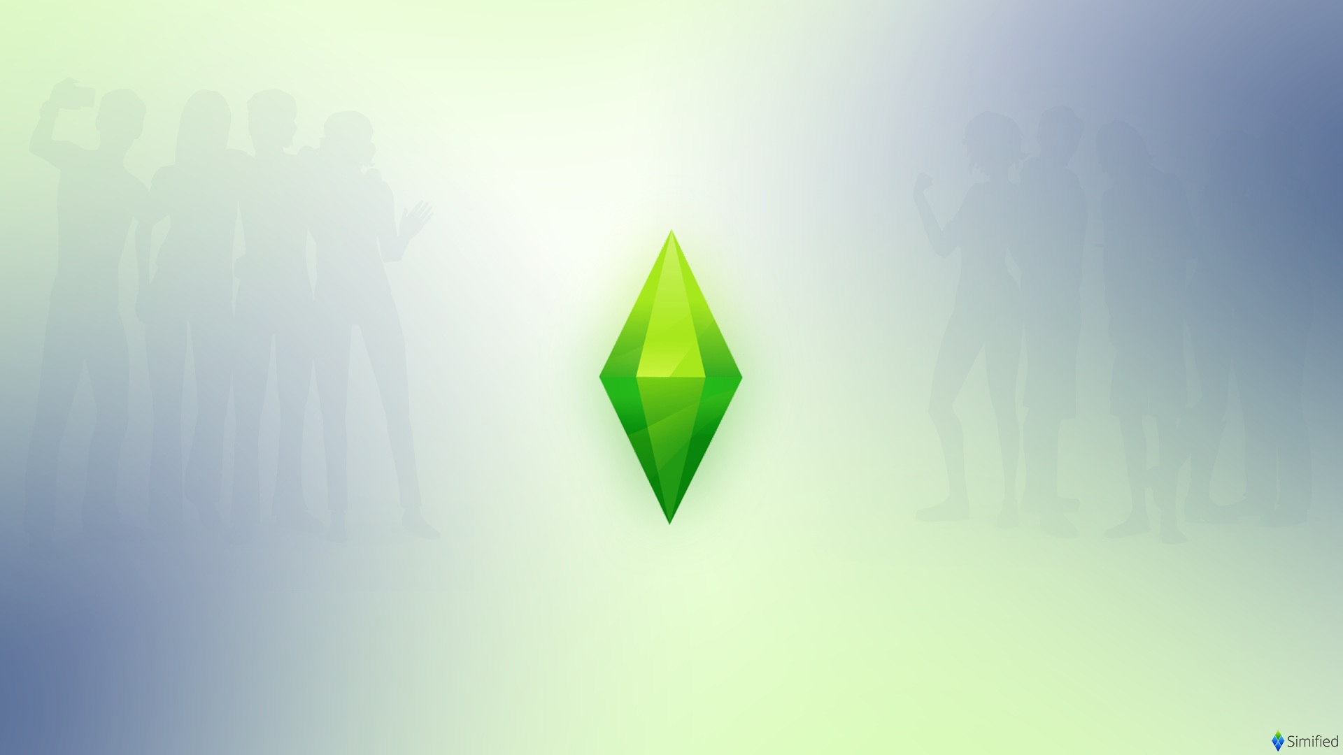 Fresh Update TOOLSGAMES.COM THE SIMS MOBILE