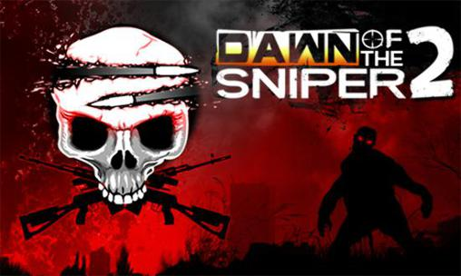 Fresh Update WWW.GRABYOURCODE.COM DAWN OF THE SNIPER