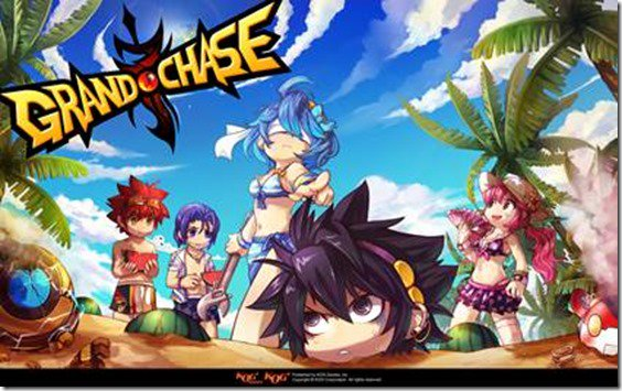 GAMEHACKSPACE.COM GRANDCHASE – GET UNLIMITED RESOURCES Gold and Gems FOR ANDROID IOS PC PLAYSTATION | 100% WORKING METHOD | NO VIRUS – NO MALWARE – NO TROJAN