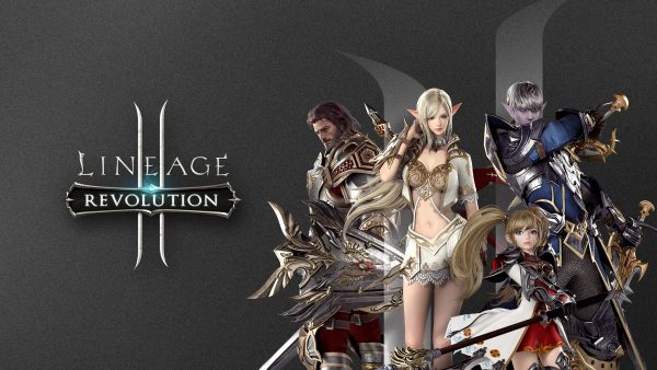 GAMEPICK.XYZ LINEAGE 2 REVOLUTION – Generate Coins and Diamonds In-game Currency For Popular Games