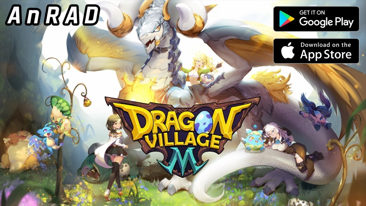 GAMELAND.TOOLS DRAGON-VILLAGE DRAGON VILLAGE M Diamond and Coin FOR ANDROID IOS PC PLAYSTATION | 100% WORKING METHOD | GET UNLIMITED RESOURCES NOW