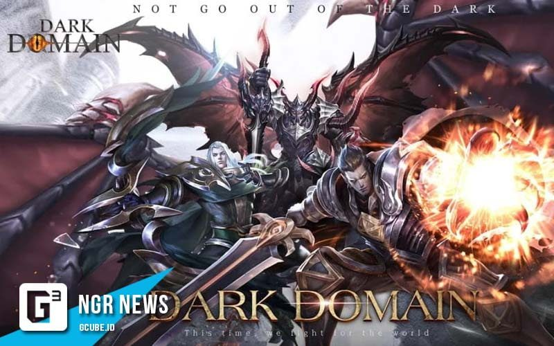 GAMEPICK.XYZ DARK DOMAIN – GET UNLIMITED RESOURCES Diamonds and Extra Diamonds FOR ANDROID IOS PC PLAYSTATION | 100% WORKING METHOD | NO VIRUS – NO MALWARE – NO TROJAN