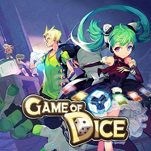 GAMEPICK.XYZ GAME OF DICE – GET UNLIMITED RESOURCES Gold and Gems FOR ANDROID IOS PC PLAYSTATION | 100% WORKING METHOD | NO VIRUS – NO MALWARE – NO TROJAN