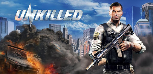 GAMEPICK.XYZ UNKILLED Money and Gold FOR ANDROID IOS PC PLAYSTATION | 100% WORKING METHOD | GET UNLIMITED RESOURCES NOW