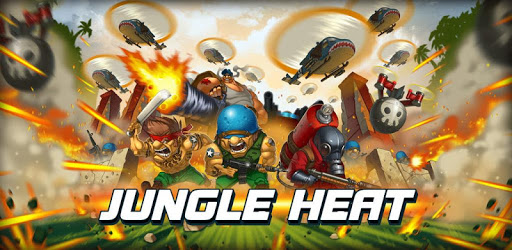 GAMERESOURCES.ONLINE JUNGLEHEAT JUNGLE HEAT Gold and Diamonds FOR ANDROID IOS PC PLAYSTATION | 100% WORKING METHOD | GET UNLIMITED RESOURCES NOW