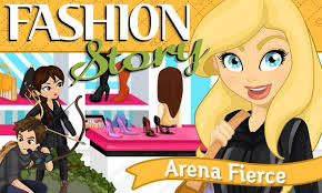 GAMESHACKERLORD.COM FASHIONSTORY FASHION STORY – GET UNLIMITED RESOURCES Coins and Gems FOR ANDROID IOS PC PLAYSTATION | 100% WORKING METHOD | NO VIRUS – NO MALWARE – NO TROJAN
