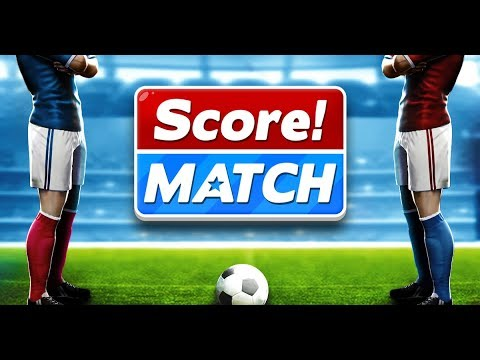 GAMESHACKERLORD.COM SCORE SCORE MATCH – GET UNLIMITED RESOURCES Bux and Gems FOR ANDROID IOS PC PLAYSTATION | 100% WORKING METHOD | NO VIRUS – NO MALWARE – NO TROJAN