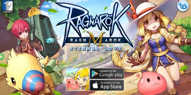 HACKPALS.COM RAGNAROK M ETERNAL LOVE – GET UNLIMITED RESOURCES Big Cat Coins and Zeny FOR ANDROID IOS PC PLAYSTATION | 100% WORKING METHOD | NO VIRUS – NO MALWARE – NO TROJAN