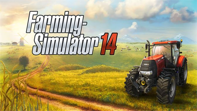 GAMINGORAMA.COM FARMING SIMULATOR 14 Coins and Extra Coins FOR ANDROID IOS PC PLAYSTATION | 100% WORKING METHOD | GET UNLIMITED RESOURCES NOW