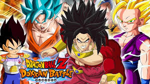 SEERHACK.COM DRAGON BALL Z DOKKAN BATTLE – GET UNLIMITED RESOURCES Dragon Stones and Zeni FOR ANDROID IOS PC PLAYSTATION | 100% WORKING METHOD | NO VIRUS – NO MALWARE – NO TROJAN