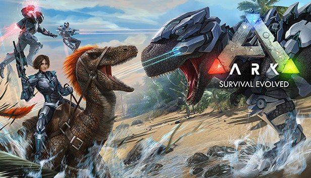 GAMEHACKSPACE.COM ARK SURVIVAL EVOLVED – GET UNLIMITED RESOURCES Amber and Extra Amber FOR ANDROID IOS PC PLAYSTATION | 100% WORKING METHOD | NO VIRUS – NO MALWARE – NO TROJAN