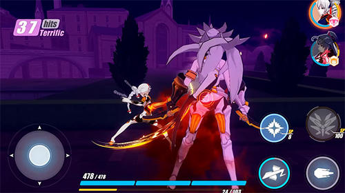 HONKAI.PLAYHACK.ORG HONKAI IMPACT 3 Coins and Crystals FOR ANDROID IOS PC PLAYSTATION | 100% WORKING METHOD | GET UNLIMITED RESOURCES NOW