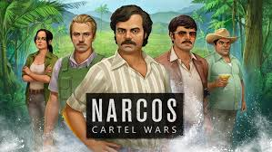 EPICGENERATORS.XYZ NARCOS CARTEL WARS – GET UNLIMITED RESOURCES Gold and Cash FOR ANDROID IOS PC PLAYSTATION | 100% WORKING METHOD | NO VIRUS – NO MALWARE – NO TROJAN