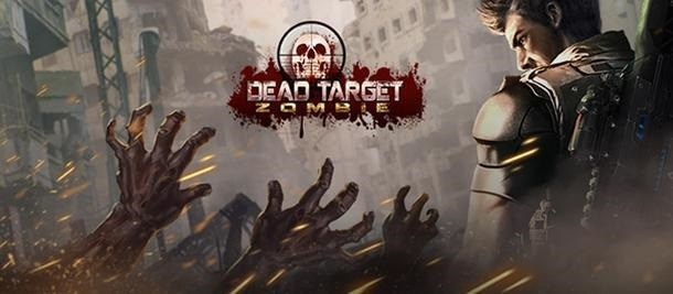 [INFO] ANDROID-1.COM DEAD TARGET ZOMBIE | UNLIMITED Cash and Gold