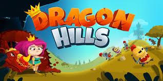 [INFO] ANDROID-1.COM DRAGON HILLS | UNLIMITED Coins and Extra Coins