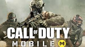 [INFO] APKAWARD.COM CALL OF DUTY MOBILE | UNLIMITED Credits and Points