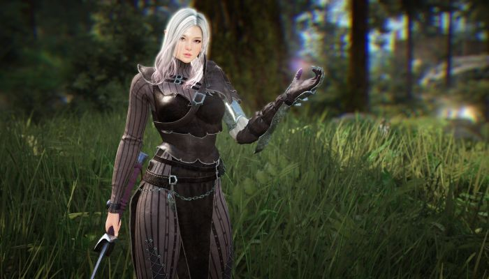 [INFO] BDO.APKCARE.COM BLACK DESERT ONLINE | UNLIMITED Kakao Cash and Pearls