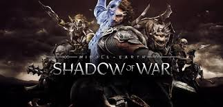 [INFO] BIT.LY HACKMID MIDDLE EARTH SHADOW OF WAR | UNLIMITED Mirian and Gems