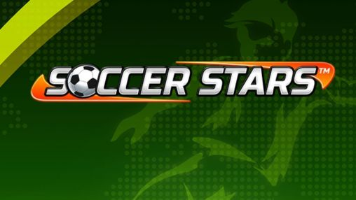 [INFO] BIT.LY HACKSOCCERSTARS SOCCER STARS | UNLIMITED Coins and Bucks