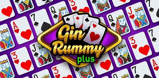 [INFO] WWW.ANDROEED.RU GIN RUMMY PLUS | UNLIMITED Coins and Gems