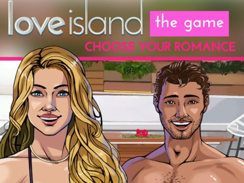 [INFO] GAMEPICK.XYZ LOVE ISLAND THE GAME | UNLIMITED Gems and Passes