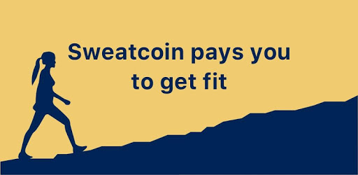 [INFO] HYPERGIVEAWAY.COM SWEATCOIN | UNLIMITED Coins and Extra Coins