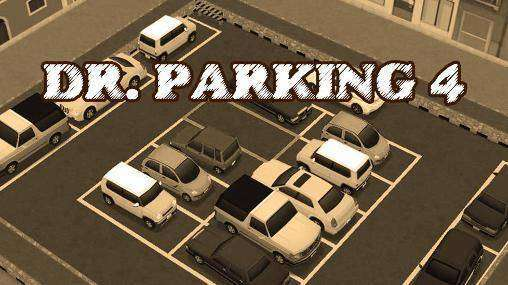 [INFO] GAMESHERO.ORG DR PARKING 4 | UNLIMITED Rubies and Extra Rubies