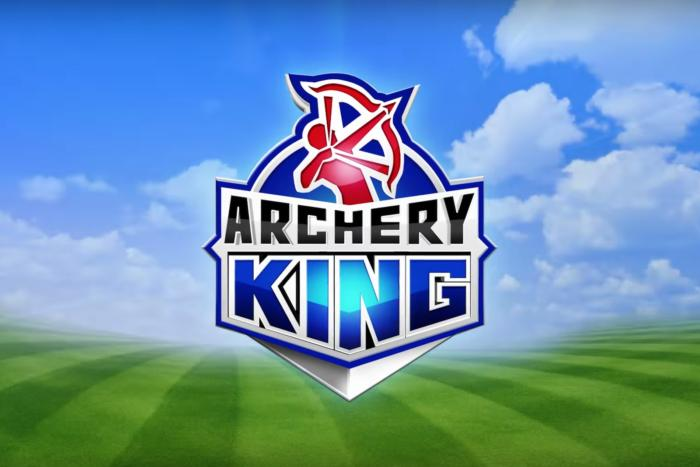 [INFO] GAMETRIP.TK ARCHERY KING   UNLIMITED Coins and Cash