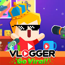 [INFO] GATEWAYONLINE.SPACE GAMES VLOGGER-GO-VIRAL VLOGGER GO VIRAL   UNLIMITED Diamonds and Views