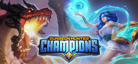 [INFO] GAMELAND.TOP DUNGEON HUNTER CHAMPIONS | UNLIMITED Gold and Gems