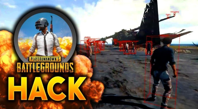[INFO] GETCRACKS.PRO PUBG MOBILE | UNLIMITED Battle Points and Xp