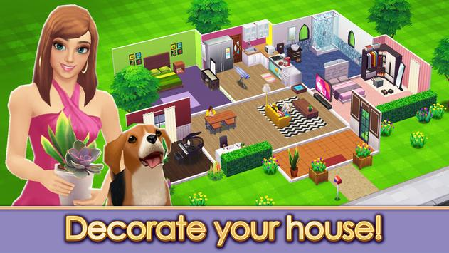 [INFO] WWW.GRABYOURCODE.COM HOMESTREET HOME STREET | UNLIMITED Coins and Gems