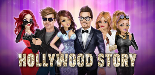 [INFO] HS.EXTREMEHACK.NET HOLLYWOOD STORY | UNLIMITED Cash and Diamonds
