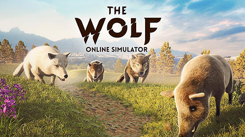 [INFO] HYPERGIVEAWAY.COM THE WOLF ONLINE   UNLIMITED Gems and Extra Gems