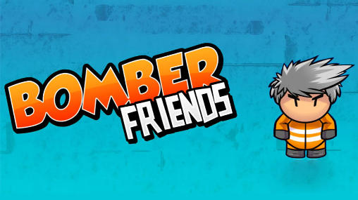 [INFO] IMBA-TOOLS.COM BOMBER FRIENDS | UNLIMITED Coins and Extra Coins